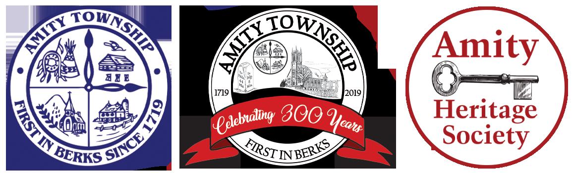 Amity Township History